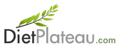 Goto the Diet Plateau home page
